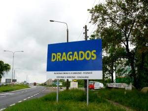 dragados-03
