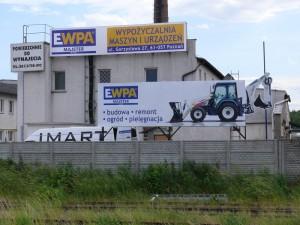 ewpa-2