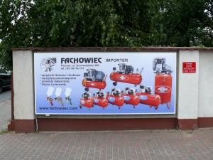 fachowiec-2