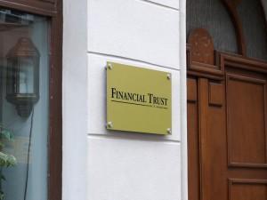 financial-trust
