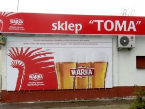 baner-warka-toma