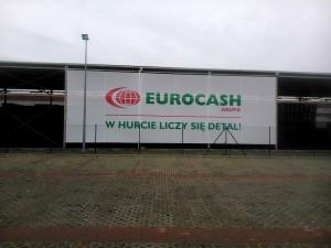 eurocash_1
