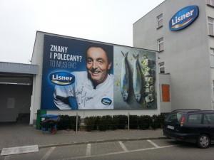 lisner2