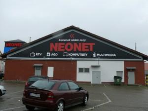 neonet3