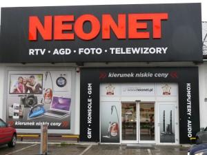 neonet4