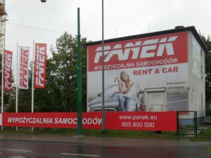 panek-budynek-mesh