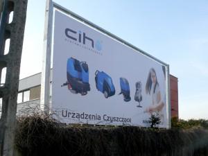cih-tablica-1