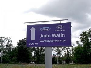watin-1