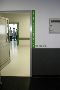 szpital-3