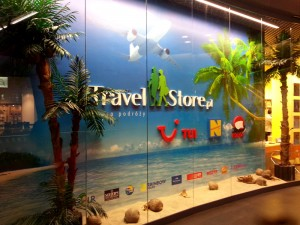 travel-store
