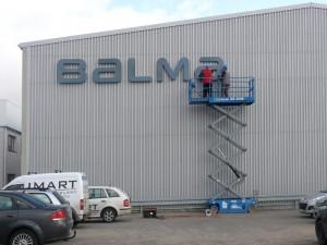 balma-m7