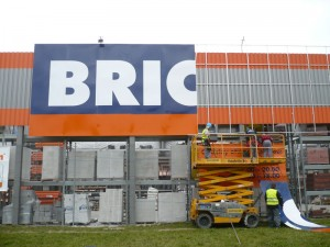 brico-3